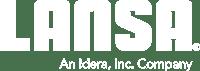 LANSA An Idera, Inc. company